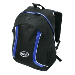 intel backpack