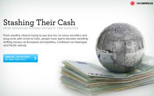stash-cash