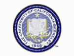 Berkeley_Law_Logo