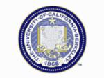 Berkeley_Law_Logo