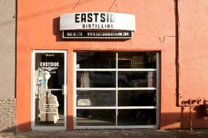 eastside-distilling