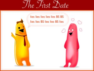 first_date