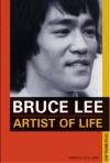 bruce-lee-artist-of-life