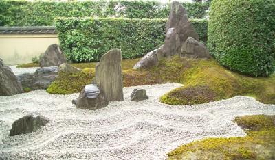 Daitokuji-Zuihoin-Zuihotei-M1827