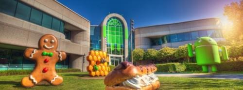 google-campus-657x245