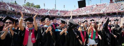 Stanford_Graduation