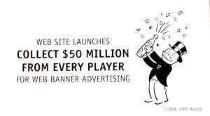 Today's angel syndicates are yesterday's web banners