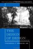 Design of Design Fred Brooks
