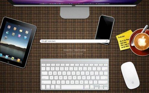 mac-iphone-ipad