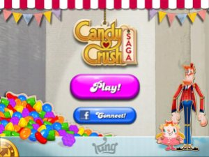 Candy-Crush-Title