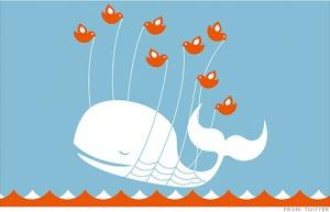 twitter-fail-whale.top
