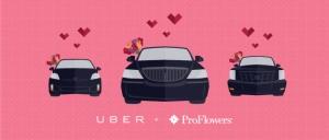 uber_proflowers