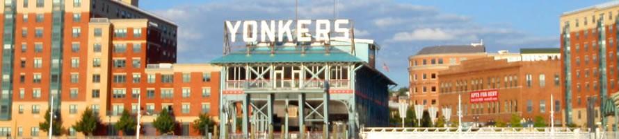 yonkers-header1