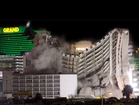 implosionsboardwalk