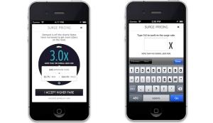 uber-surge-pricing