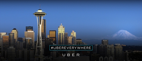 ubereverywhere_template_r1_OL