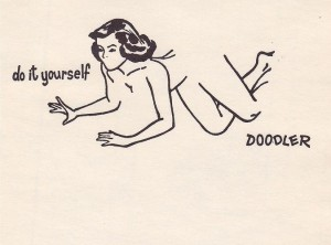 Do-it-Yourself-Doodler-1