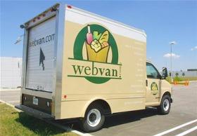 web_van_truck_MI