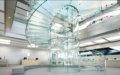 apple-store-glass-staircase-ideas