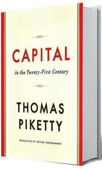 Piketty-book-shadow-b