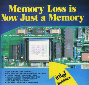 85_pcworld_bubble_memory_large