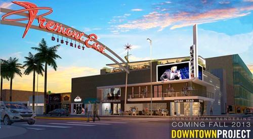 city-startup-downtown-las-vegas-reimagined-fremont-east2 (1)