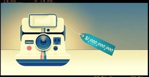 instagram-cover1