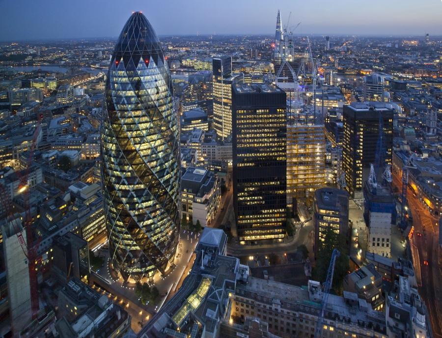 shutterstock_London-square-mile